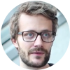 Julian Kramer - Google