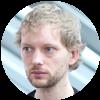 Patrick Singer - Google