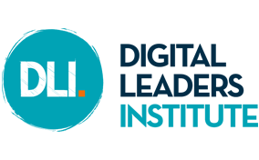 Digital Leaders Institute